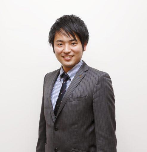 鈴木聡一郎