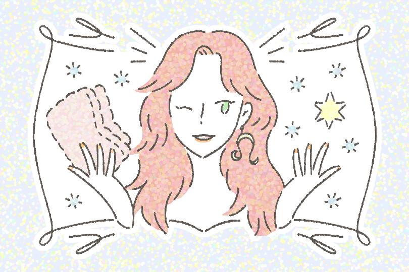 【2020年9・10月】ラッキータオル付き!12星座運勢ランキング