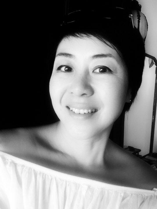 町田陽子さん